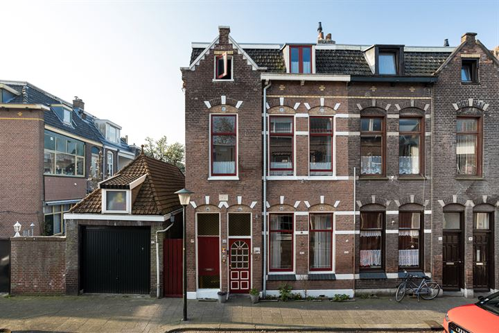 Willem Beukelszoonstraat 60