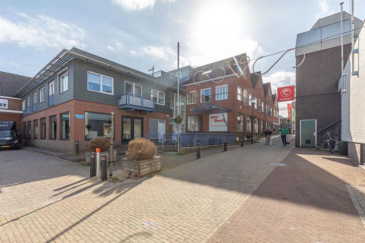 Badhuisstraat 1