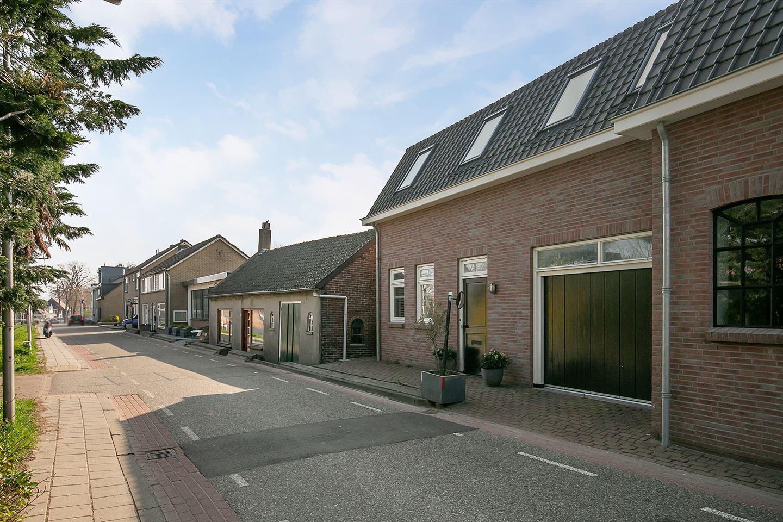 Bekijk foto 2 van Dorpsdijk 211 a