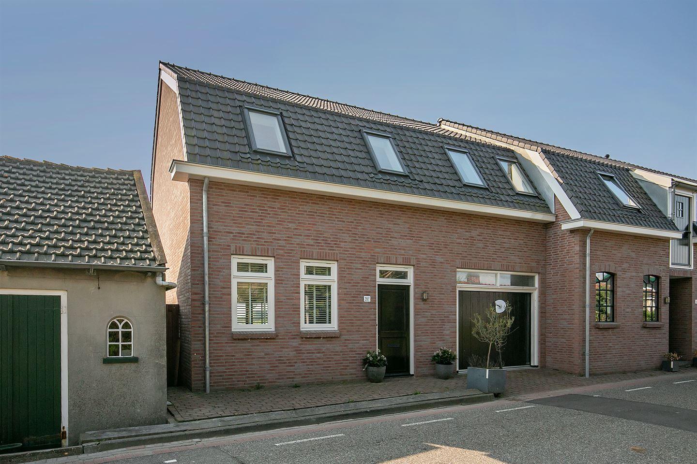 Bekijk foto 1 van Dorpsdijk 211 a