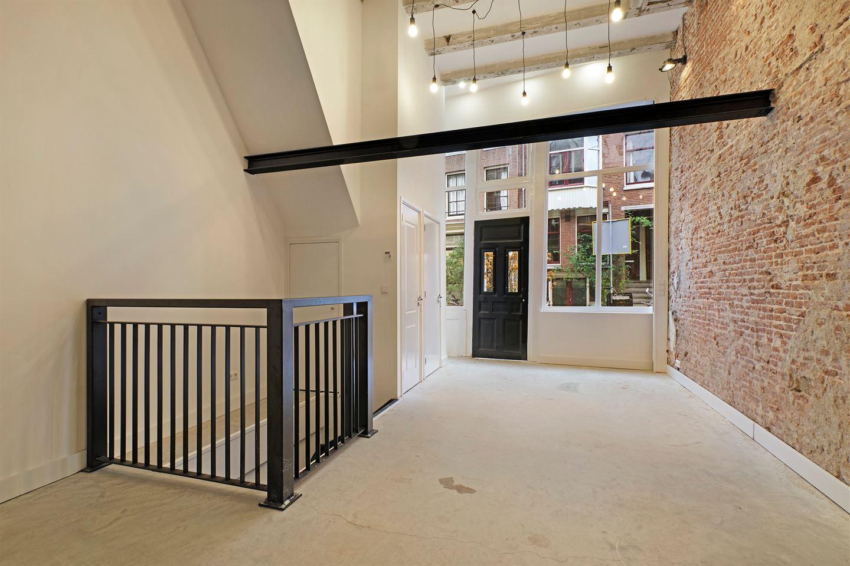 Bekijk foto 3 van Binnen Brouwersstraat 31