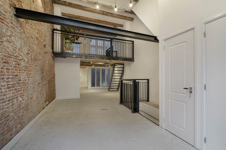 Bekijk foto 4 van Binnen Brouwersstraat 31