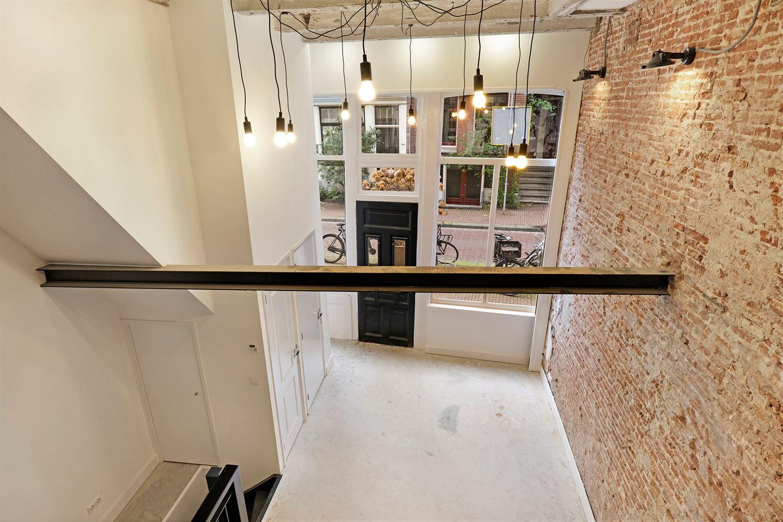 Bekijk foto 5 van Binnen Brouwersstraat 31
