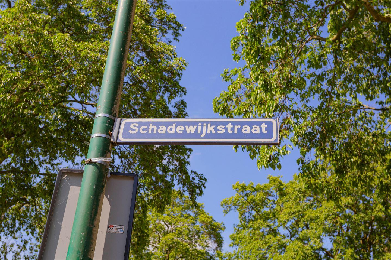 Bekijk foto 2 van Schadewijkstraat 24