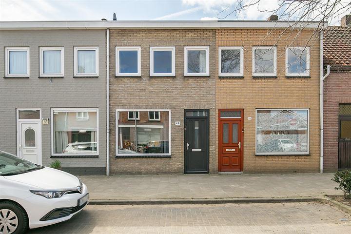 Keldermansstraat 44