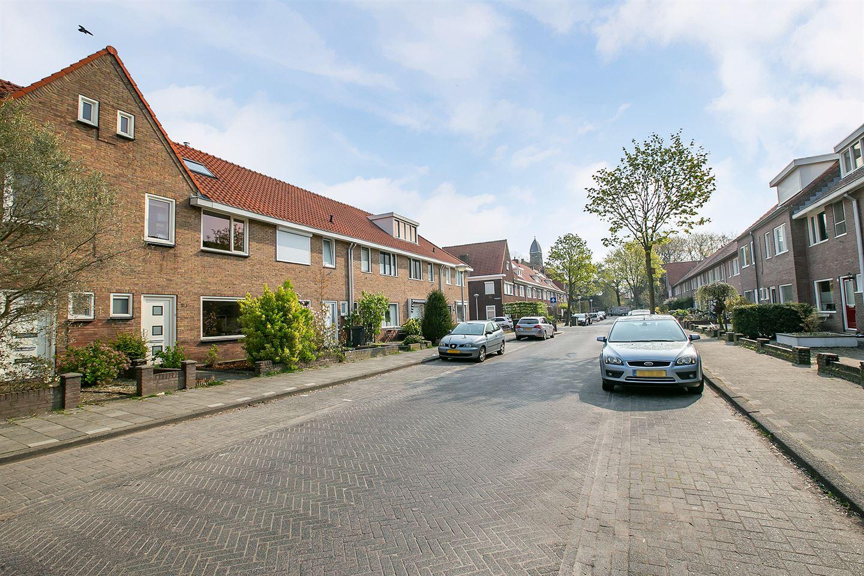 Bekijk foto 4 van Bergen op Zoomstraat 28