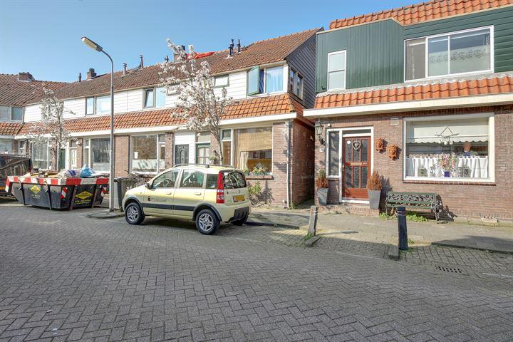 C.Th. Kamphuijsstraat 36