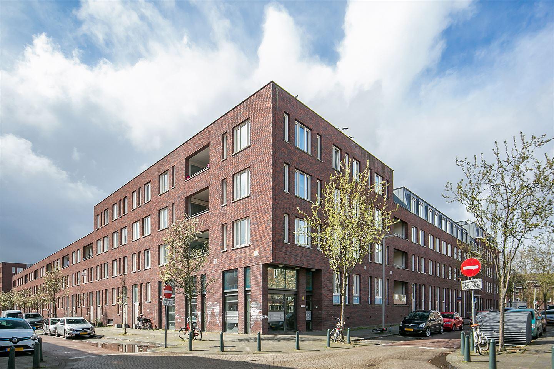 View photo 3 of Willem Beukelszstraat 27 H