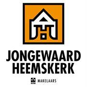 Jongewaard Heemskerk NVM Makelaars