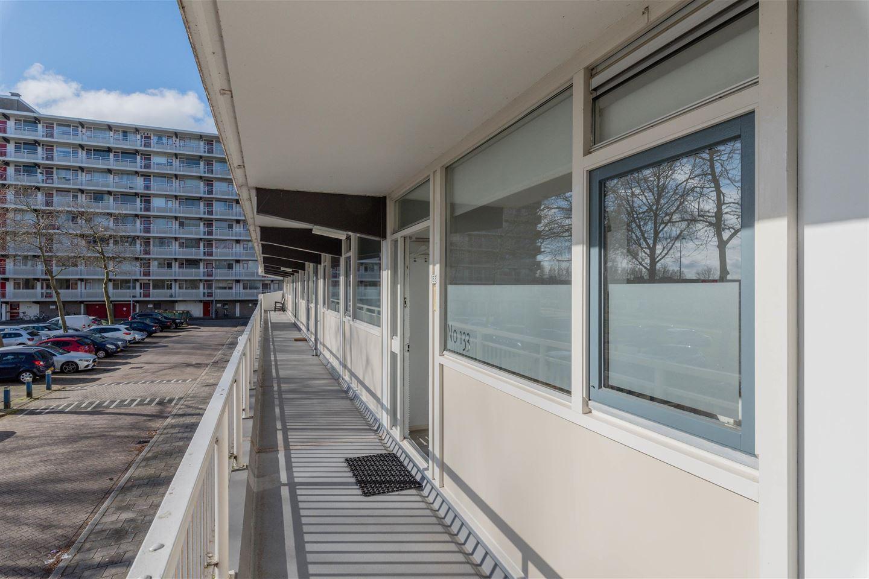 View photo 2 of Heemraadweg 133