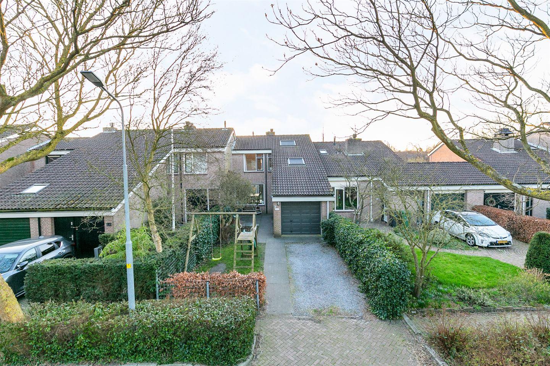 Bekijk foto 1 van Baetenburg 13