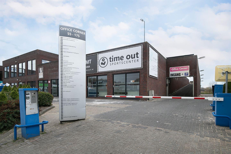 Bekijk foto 2 van Nieuwe Langeweg 55-175