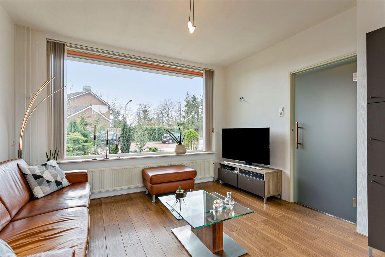 Bekijk foto 3 van Jekerstraat 24