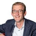 Maarten Verkaaik - NVM-makelaar (directeur)
