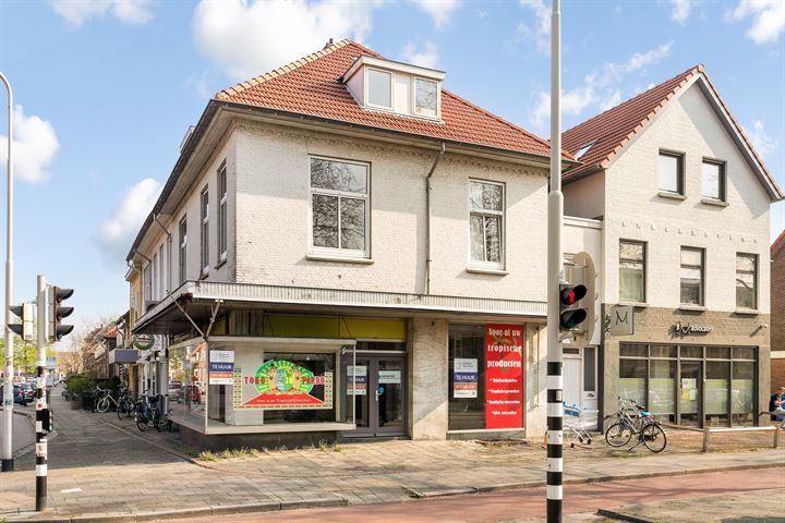 Groenestraat 240 a, Nijmegen