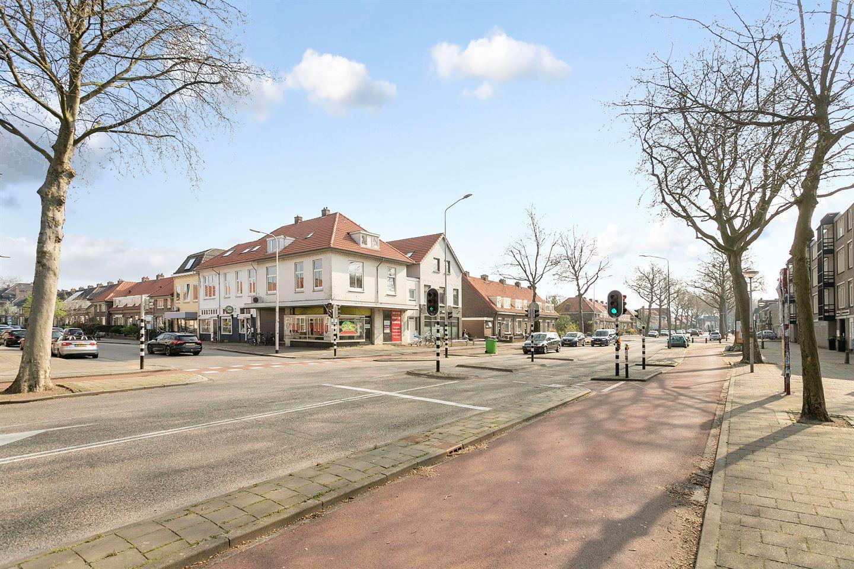 Bekijk foto 2 van Groenestraat 240 a