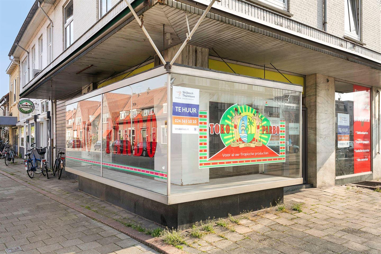 Bekijk foto 3 van Groenestraat 240 a
