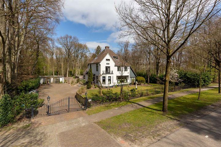 Utrechtseweg 309