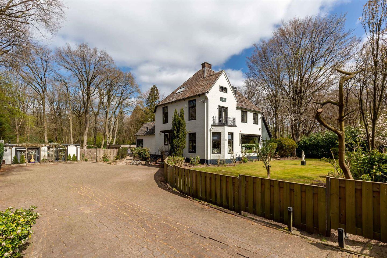 Bekijk foto 3 van Utrechtseweg 309