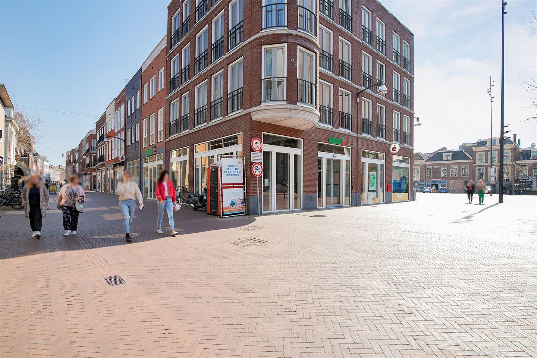 Bekijk foto 2 van Ruiterskwartier 10