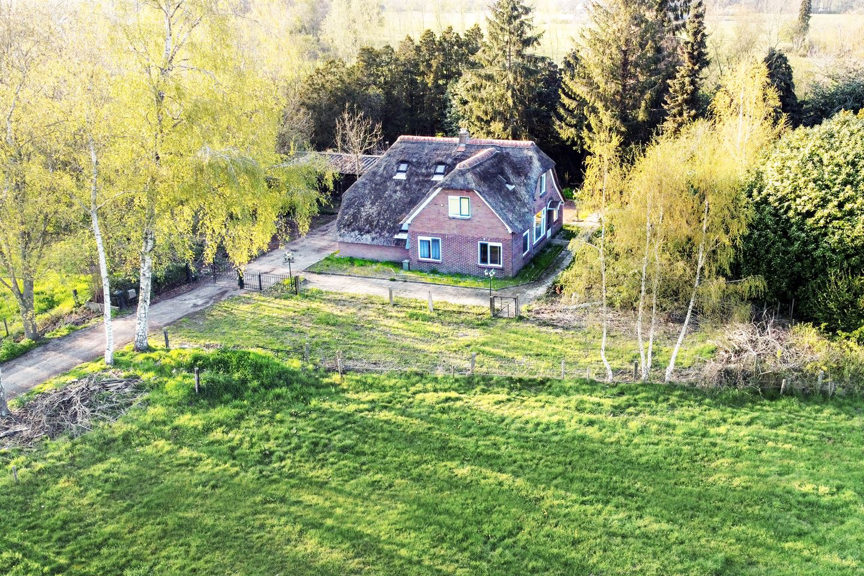 View photo 1 of Spanjaardsdijk 44