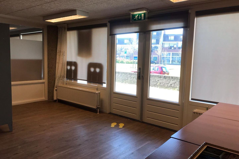 Bekijk foto 3 van Gasthuishof 57