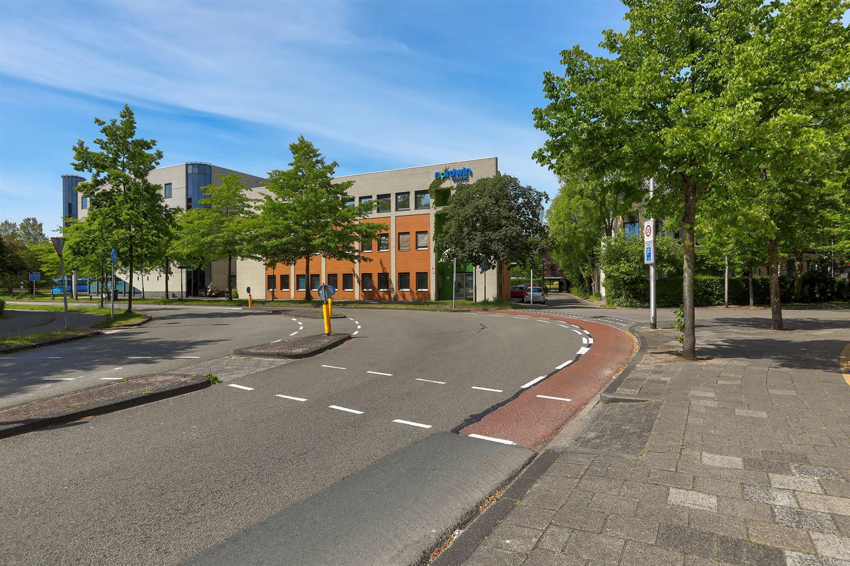 Bekijk foto 2 van Gardeniersweg 2