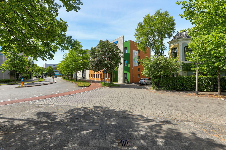 Bekijk foto 3 van Gardeniersweg 2