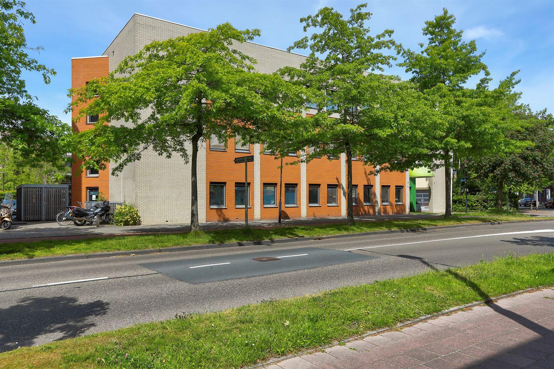 Bekijk foto 4 van Gardeniersweg 2