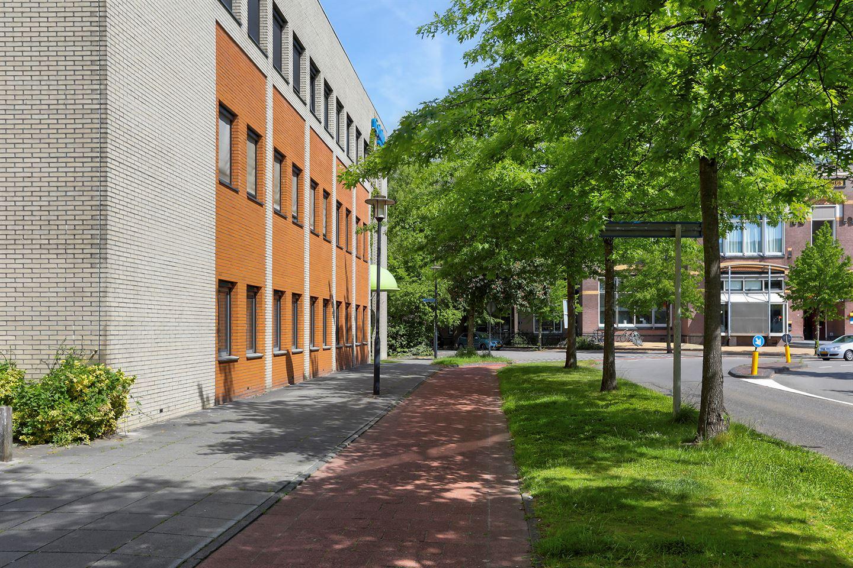 Bekijk foto 5 van Gardeniersweg 2