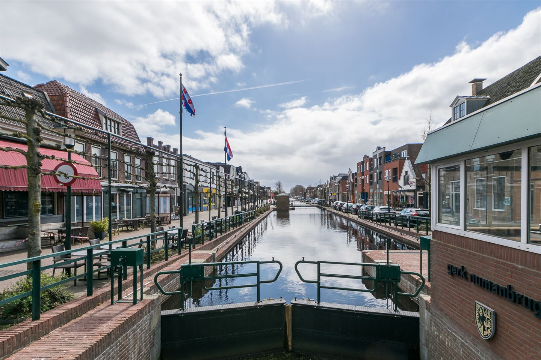 Bekijk foto 4 van Hoofdstraat 41