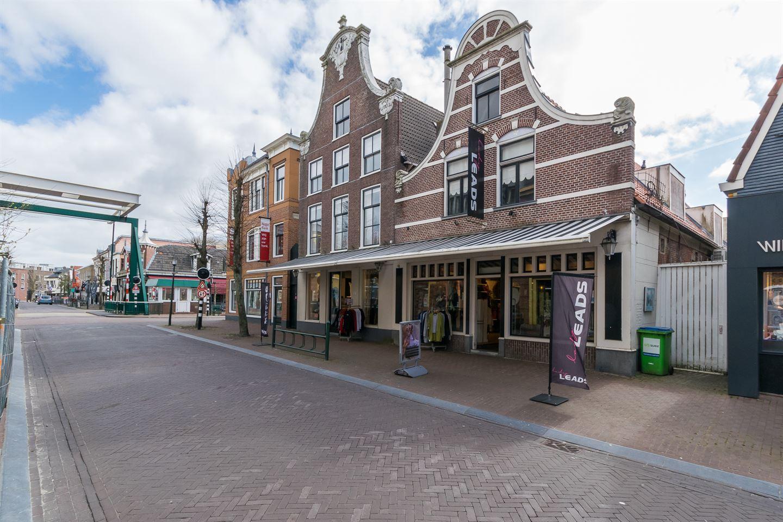 Bekijk foto 2 van Hoofdstraat 41