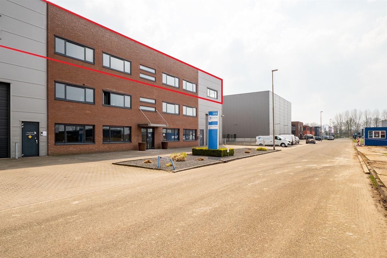 Bekijk foto 1 van Bedrijvenpark Twente 415
