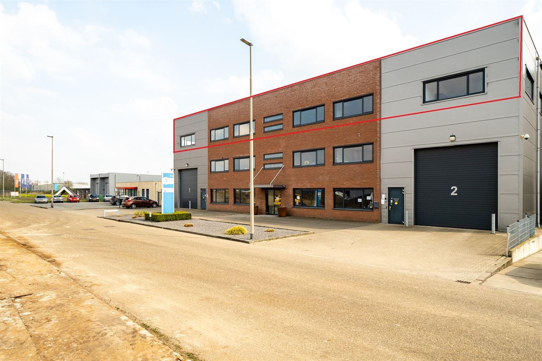 Bekijk foto 2 van Bedrijvenpark Twente 415