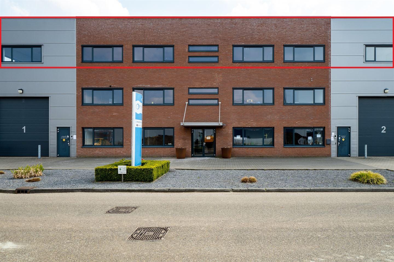 Bekijk foto 3 van Bedrijvenpark Twente 415