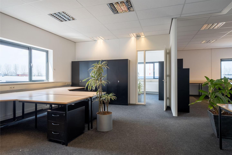 Bekijk foto 4 van Bedrijvenpark Twente 415