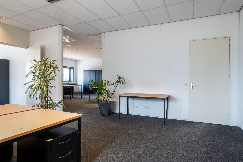 Bekijk foto 5 van Bedrijvenpark Twente 415