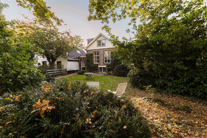 Bekijk foto 2 van Rijksstraatweg 121 A
