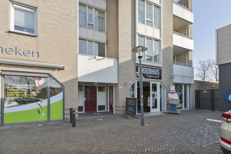 Bekijk foto 4 van Hoofdstraat 52