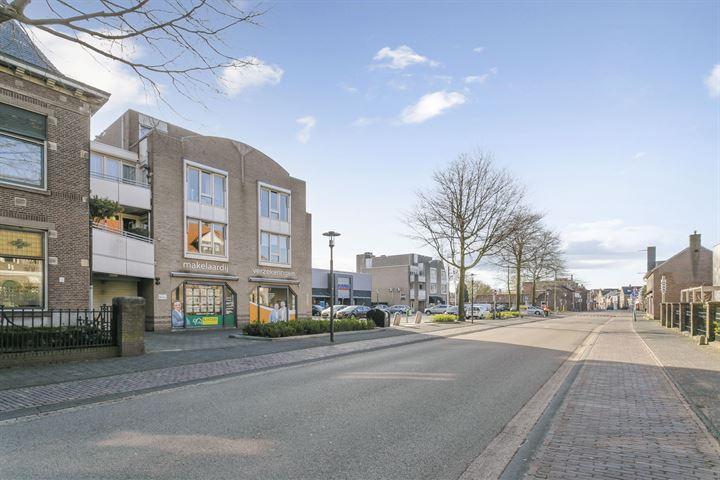 Hoofdstraat 52