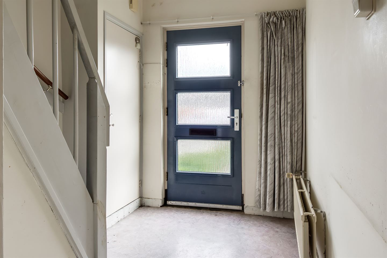 Bekijk foto 5 van van der Duyn van Maasdamstraat 28