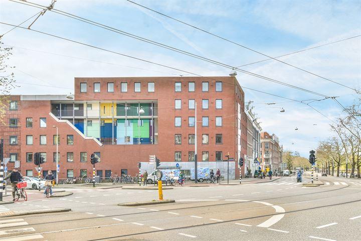 Pontanusstraat 9