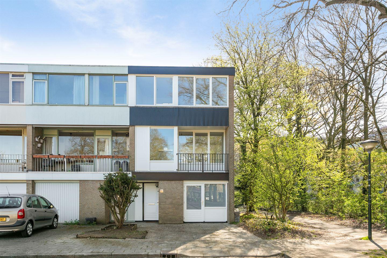 Bekijk foto 2 van Beringstraat 93
