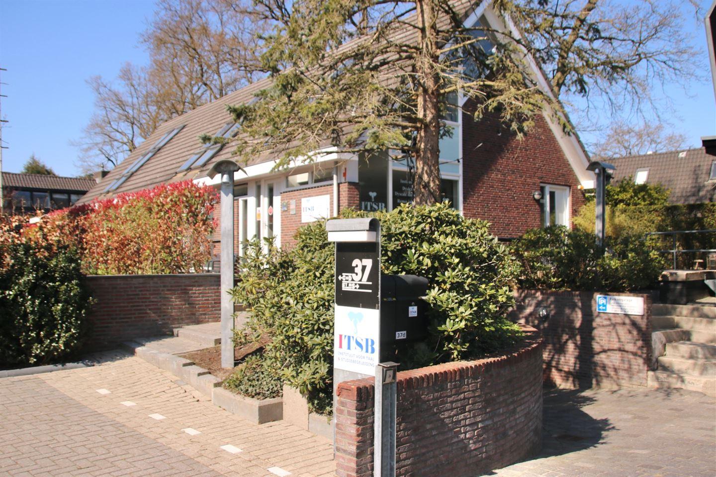 Bekijk foto 1 van Meentweg 37 C