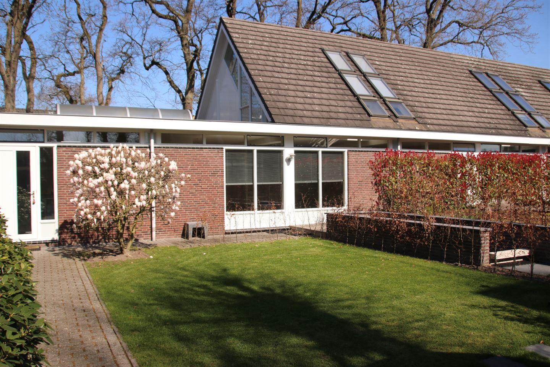 Bekijk foto 4 van Meentweg 37 C