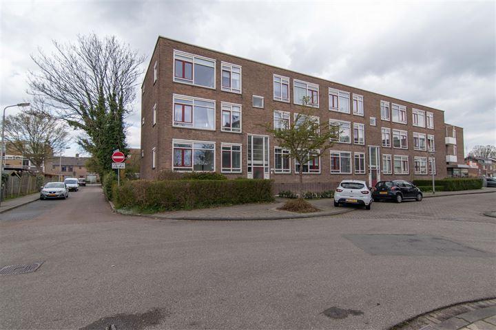 Vermeerstraat 27