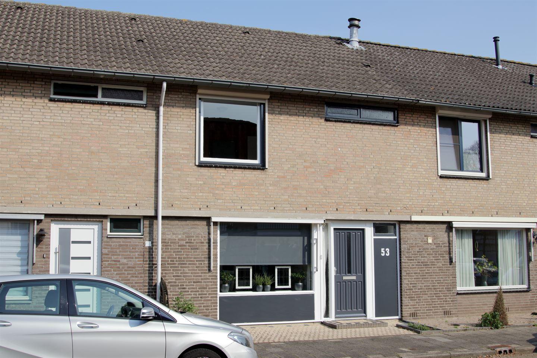 Bekijk foto 1 van Sportparkstraat 53