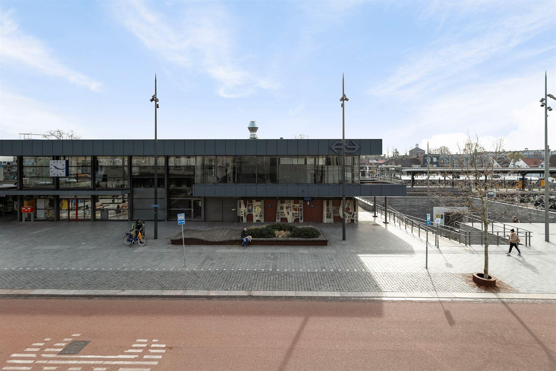 Bekijk foto 4 van Stationsplein 4