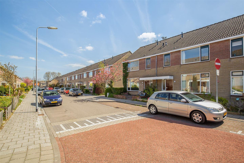 Bekijk foto 3 van Rusthofstraat 10