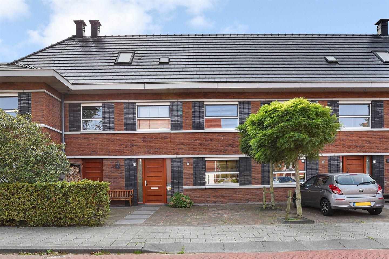Bekijk foto 1 van Boekelermeerstraat 36